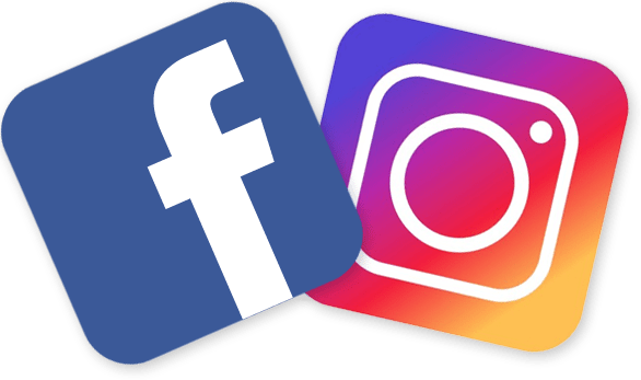 Well executed Facebook & Instagram Marketing By Katso Media