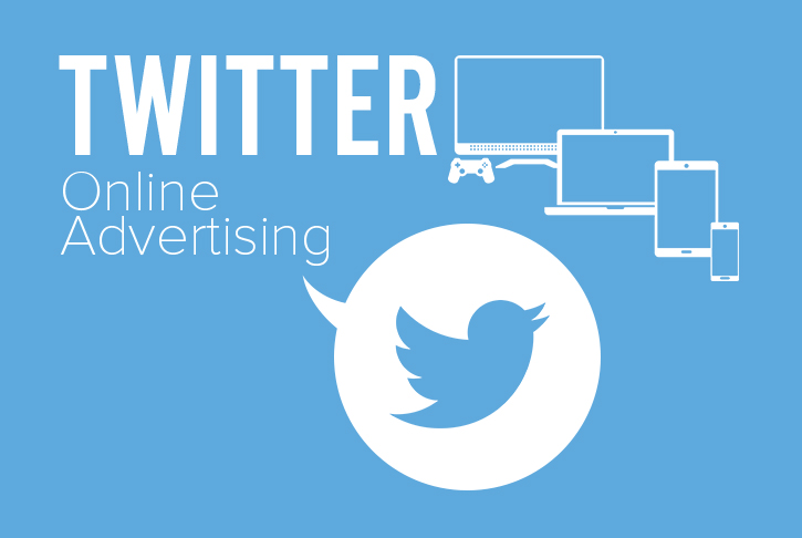 Well executed Twitter Marketing By Katso Media